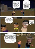 Au Pays des Nez Nez Tome 2 : Chapitre 6 page 2