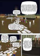 Au Pays des Nez Nez Tome 2 : Chapitre 6 page 3