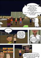 Au Pays des Nez Nez Tome 2 : Chapitre 6 page 5