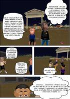 Au Pays des Nez Nez Tome 2 : Chapitre 6 page 6