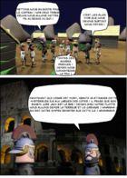 Au Pays des Nez Nez Tome 2 : Chapitre 6 page 8