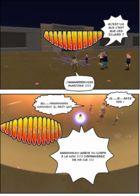 Au Pays des Nez Nez Tome 2 : Chapitre 6 page 11