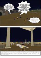 Au Pays des Nez Nez Tome 2 : Chapitre 6 page 12