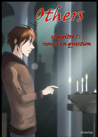 Others : Chapitre 6 page 1