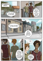 Others : Chapitre 6 page 2
