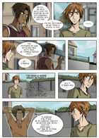 Others : Chapitre 6 page 3