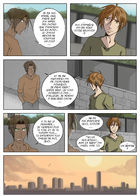 Others : Chapitre 6 page 4