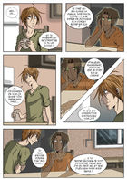 Others : Chapitre 6 page 6