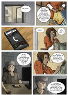 Others : Chapitre 6 page 7