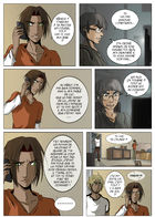 Others : Chapitre 6 page 8