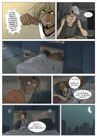Others : Chapitre 6 page 11