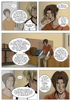 Others : Chapitre 6 page 12
