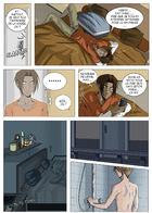 Others : Chapitre 6 page 13