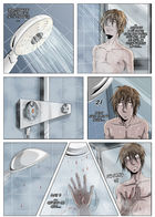 Others : Chapitre 6 page 14