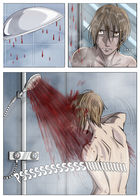 Others : Chapitre 6 page 15
