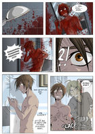 Others : Chapitre 6 page 16