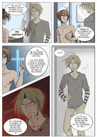 Others : Chapitre 6 page 18