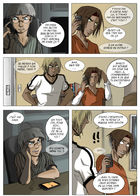 Others : Chapitre 6 page 9