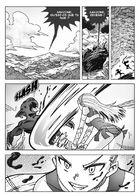 PNJ : チャプター 4 ページ 1