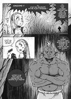 PNJ : Chapitre 4 page 2