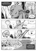 PNJ : チャプター 4 ページ 3