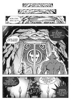 PNJ : チャプター 4 ページ 7