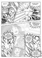 PNJ : チャプター 4 ページ 9