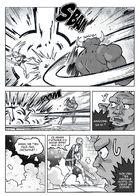 PNJ : チャプター 4 ページ 14