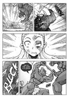 PNJ : チャプター 4 ページ 15