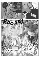 PNJ : Chapitre 4 page 16