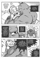 PNJ : チャプター 4 ページ 19
