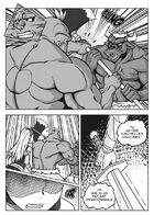 PNJ : チャプター 4 ページ 21