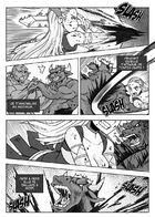 PNJ : Chapitre 4 page 24