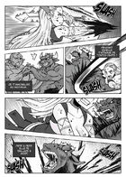 PNJ : チャプター 4 ページ 24
