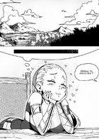 PNJ : チャプター 4 ページ 31