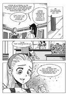 PNJ : チャプター 4 ページ 33