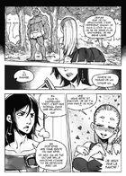 PNJ : チャプター 4 ページ 35