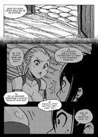 PNJ : チャプター 4 ページ 38