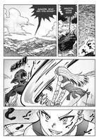 NPC : Chapter 4 page 1