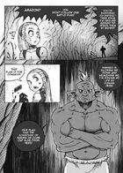 NPC : Chapter 4 page 2