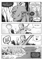 NPC : Chapter 4 page 3
