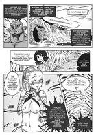 NPC : Chapter 4 page 5
