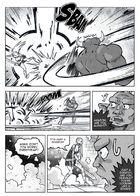 NPC : Chapter 4 page 14