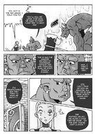 NPC : Chapter 4 page 17