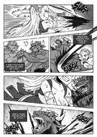 NPC : Chapter 4 page 24