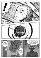 NPC : Chapter 4 page 27