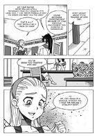 NPC : Chapter 4 page 33
