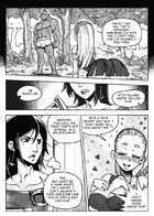 NPC : Chapter 4 page 35