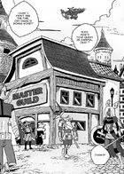 NPC : Chapter 4 page 36