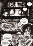 THE LAND WHISPERS : Chapitre 13 page 3